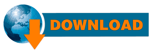 Download Copier Drivers