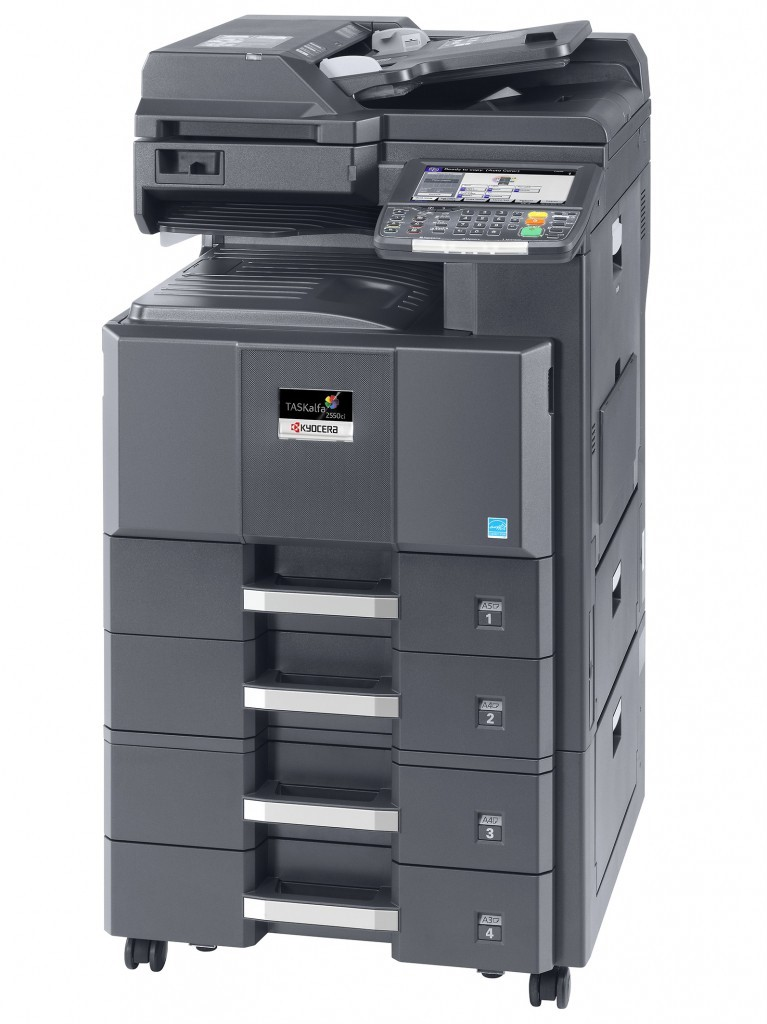Buy Your Used Copiers | We Buy and Sell Used Copiers