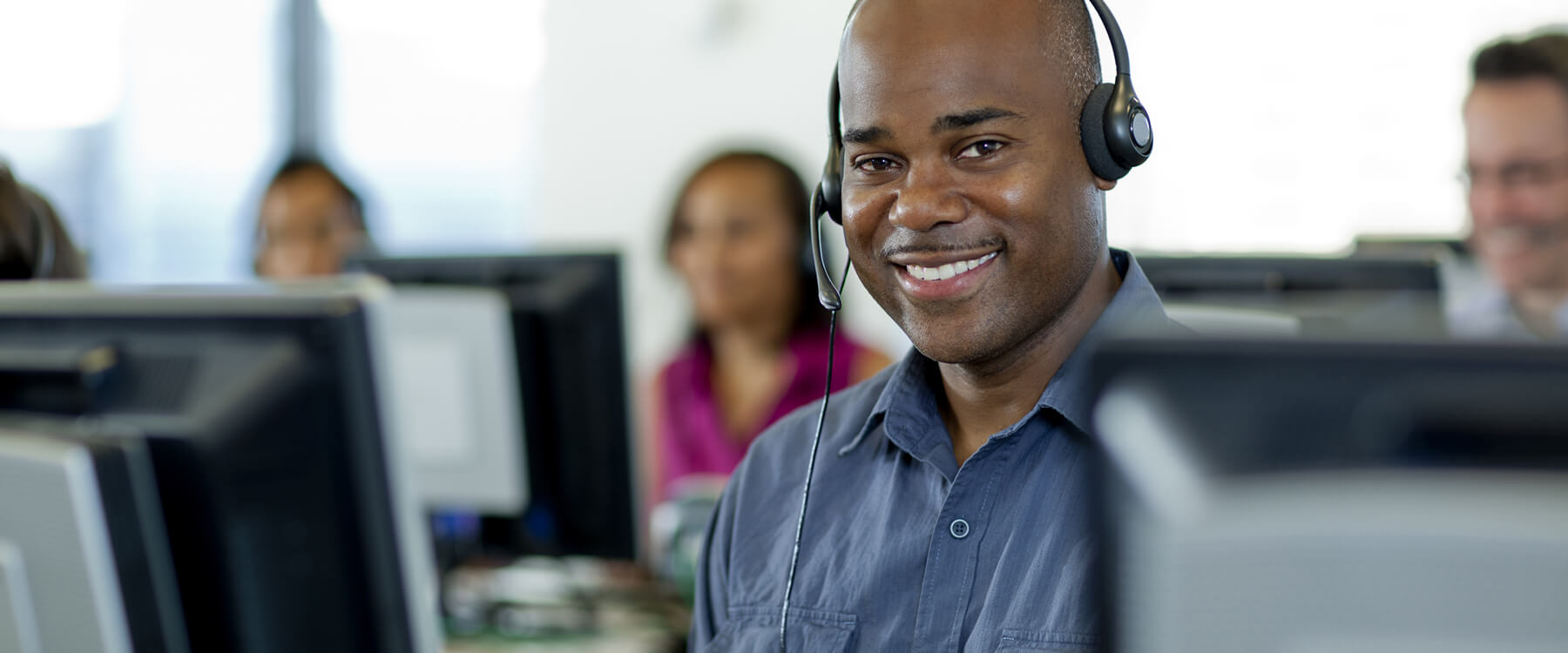 List Of Call Centers Call Center Careers And Job Opportunities At T Careers
