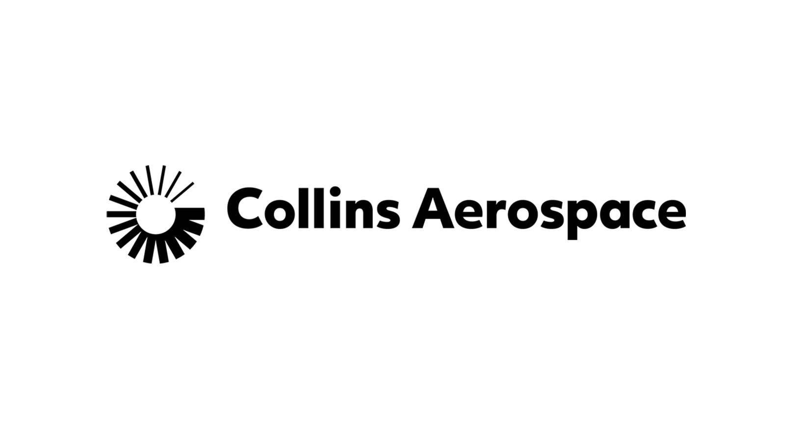 Search our Job Opportunities at Collins Aerospace
