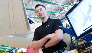 Aerospace Jobs and Engineering Careers at Boeing