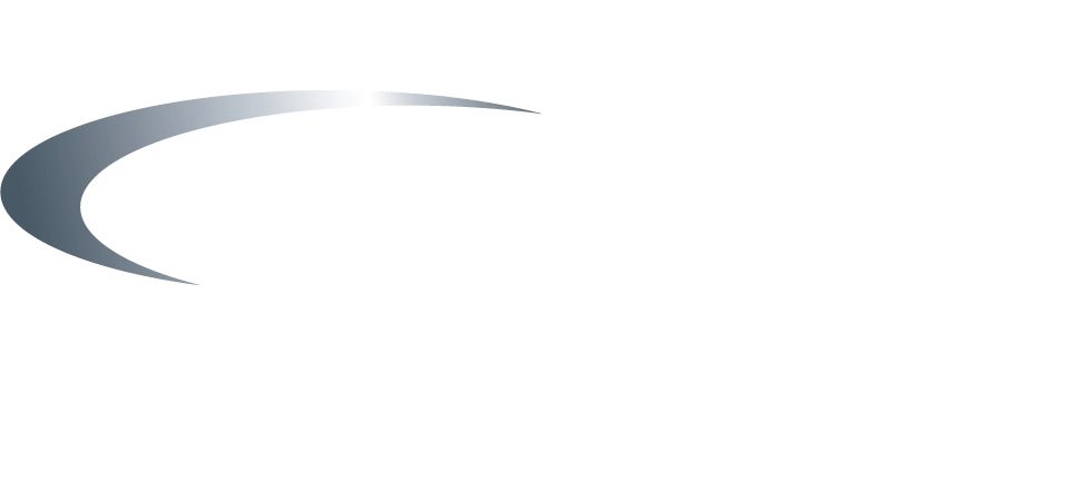 Security Careers Allied Universal
