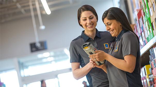 Assistant Manager Job Description ROCS Convenience Stores