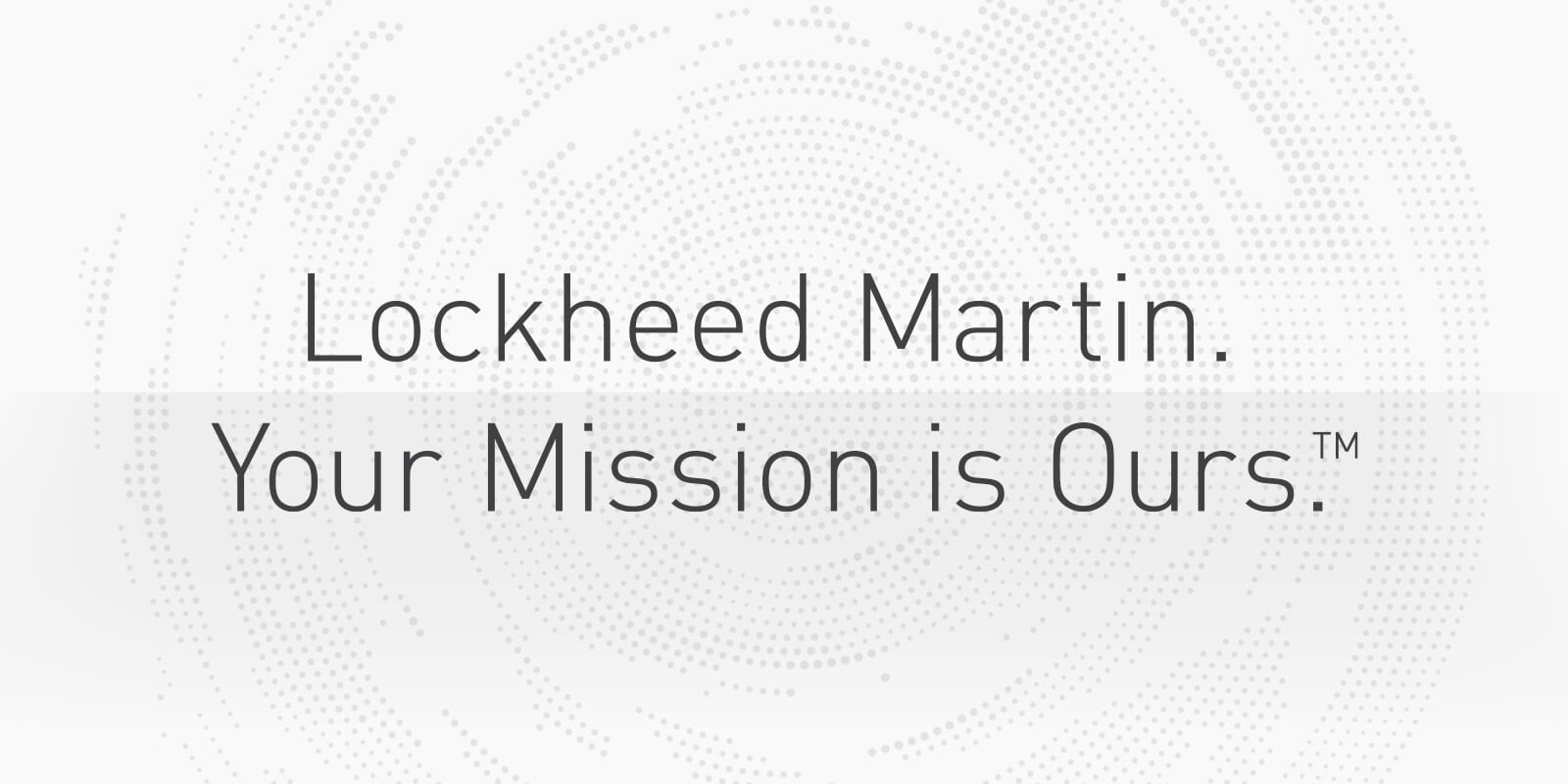 Lockheed Martin Security Officer Cover Letter Faqs