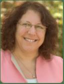 Nancy Gordon, Founder