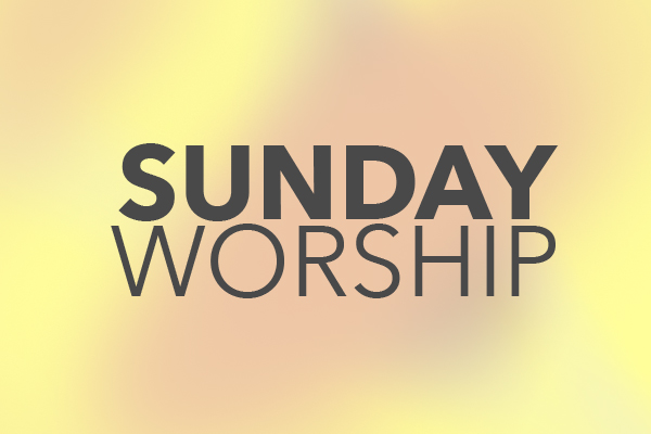 Image result for Sunday worship