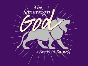 Faith Focused on God (Not on Circumstances) Part 2 | Temple