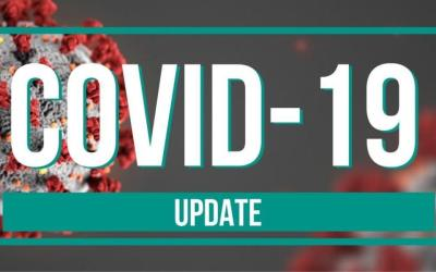 COVID-19 Update 04/29/20