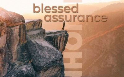 Word of Life – Sermon Podcast 06/20/21