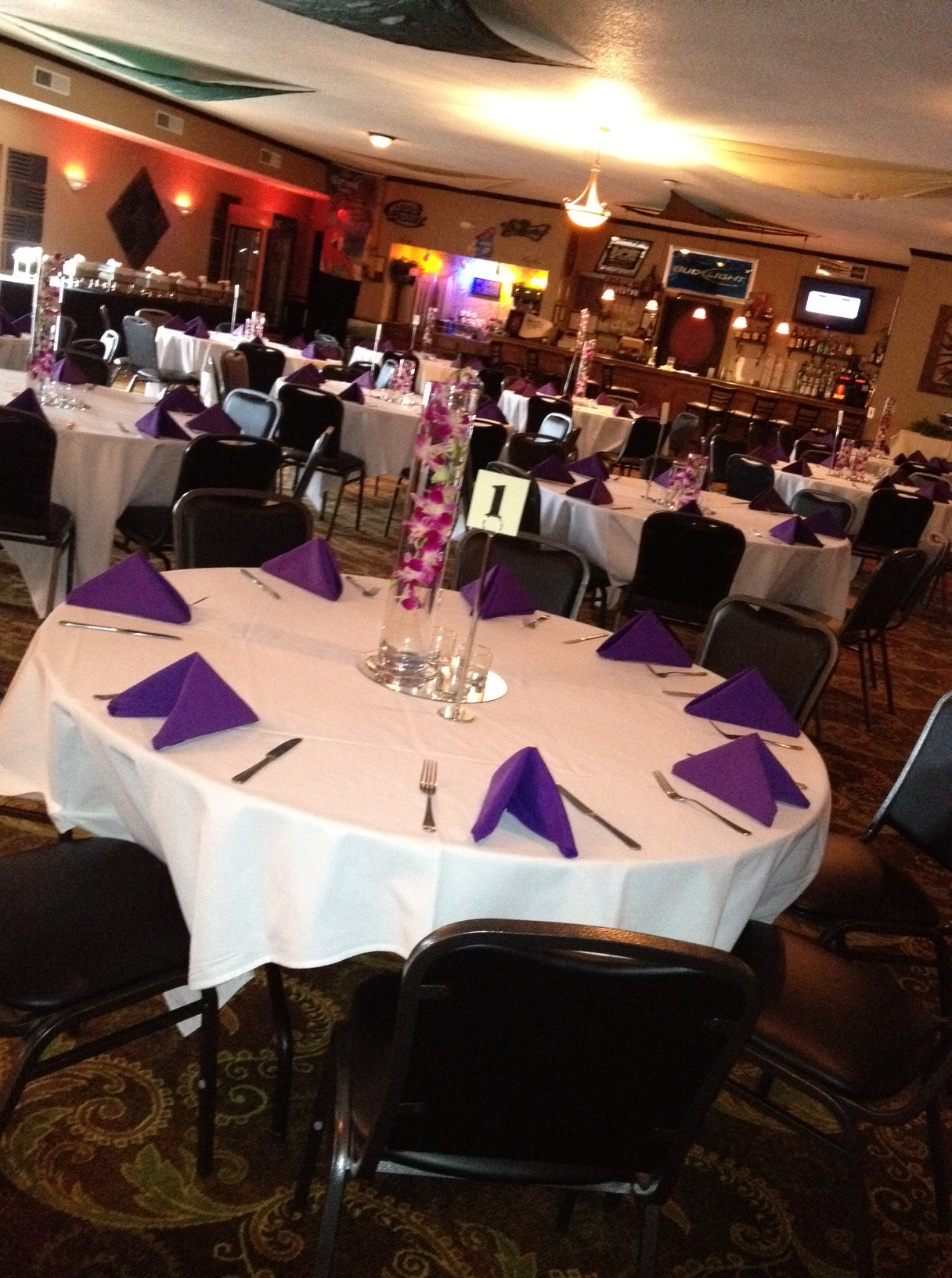 anna chair cover & wedding linens rental burnaby bc and sash hire adelaide rentals  boutique tbc