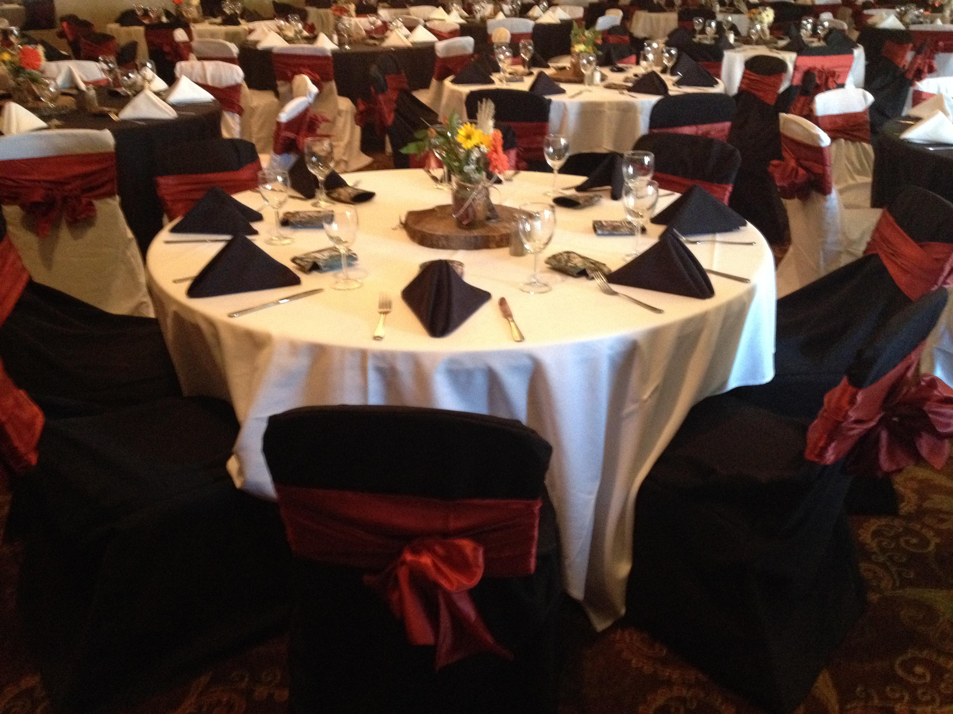 anna chair cover & wedding linens rental burnaby bc hanging bean bag rentals  boutique tbc