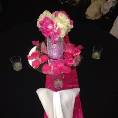 Anna Chair Cover & Wedding Linens Rental Burnaby Bc Desk Massager Rentals  Boutique Tbc