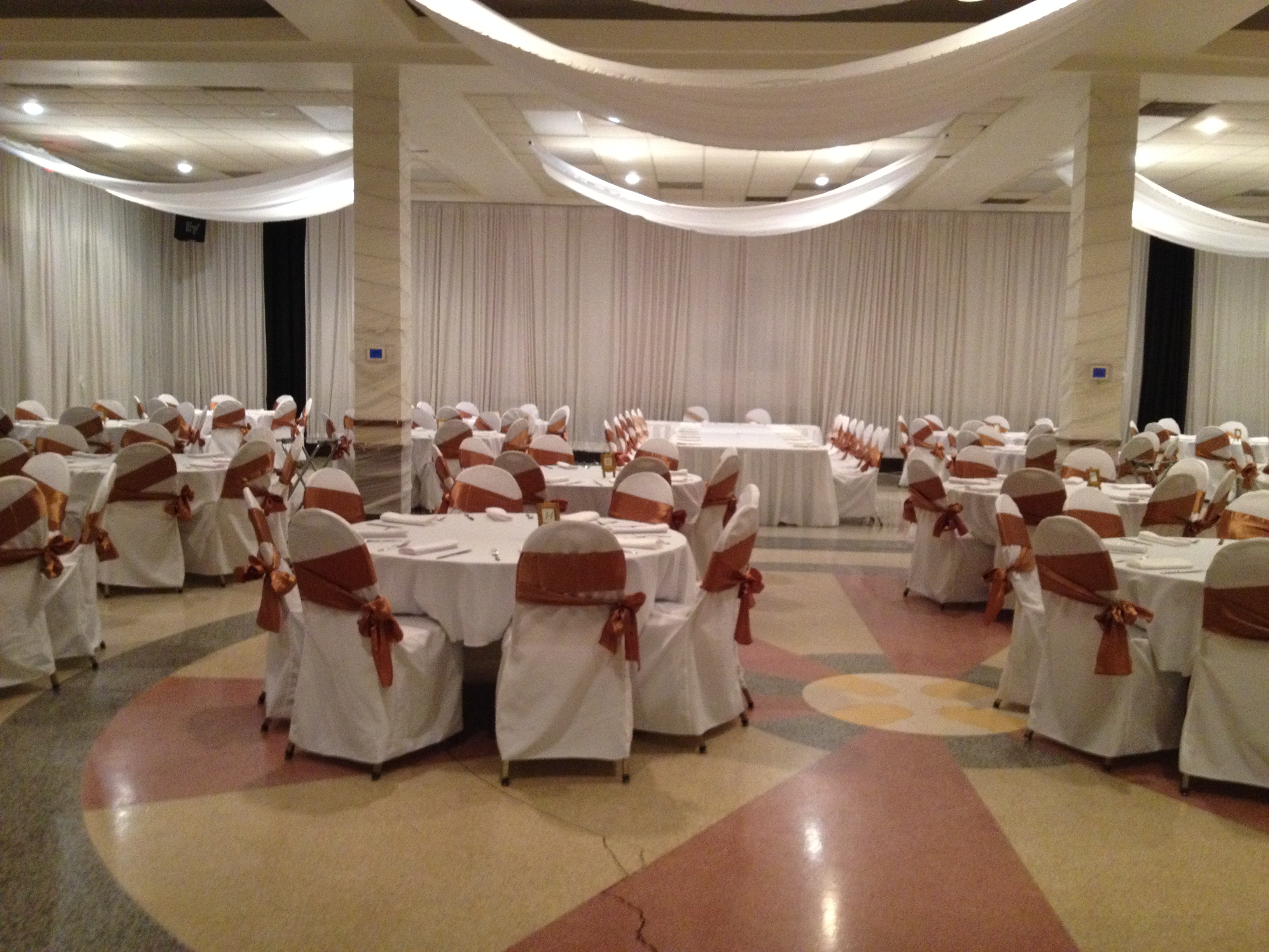 anna chair cover & wedding linens rental burnaby bc heywood wakefield chairs catering and off site events tbc