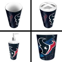 Houston Texans - National Football League, NFL, Football ...
