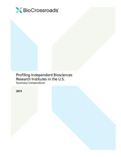 BIOX_0000_IBRI-Report_cover