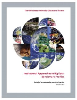 Big Data Profiles