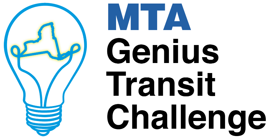 Rethinking the MTA Genius Challenge as a program for
