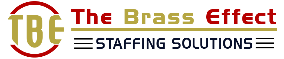 TBE Staffing Solutions