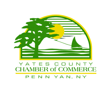 Yates County Chamber of Commerce