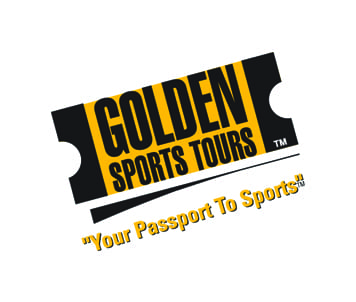 Golden Tickets and Tours