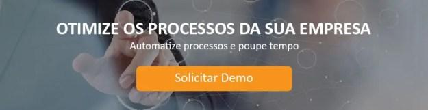 robotic process automation, rpa, tbfiles, automatização de processos