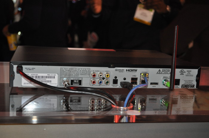 dish tv antenna wiring diagram pioneer deh 1100mp 2 ekb: hopper