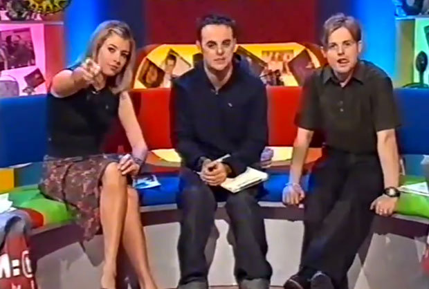 H and Claire reveal SMTV Live reunion is happening