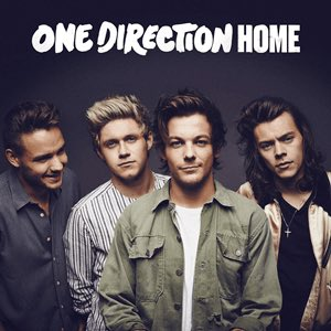 Why One Direction's Home deserved to be a single