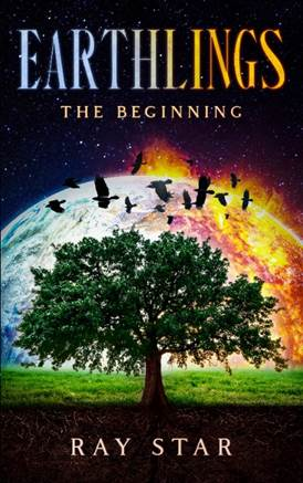Earthlings is a stunning and unputdownable debut from Ray Star