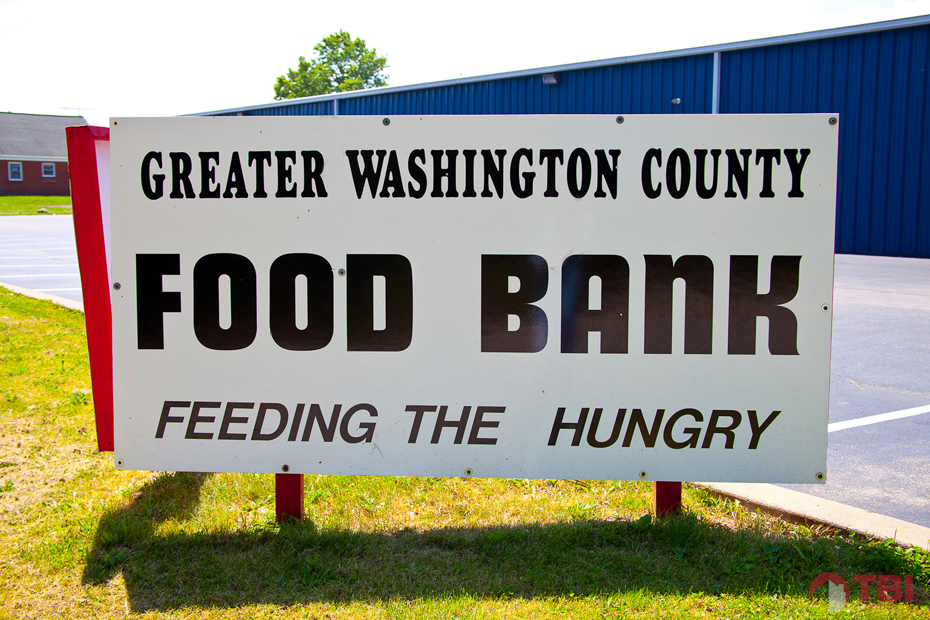 https://i0.wp.com/tbicontracting.com/wp-content/uploads/2015/04/washington-county-food-bank-building-6.jpg?fit=1875%2C1250&ssl=1