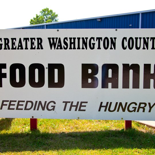 https://i0.wp.com/tbicontracting.com/wp-content/uploads/2015/04/washington-county-food-bank-building-6.jpg?resize=540%2C540