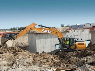 Benefits of Hiring a Contractor Excavating Services