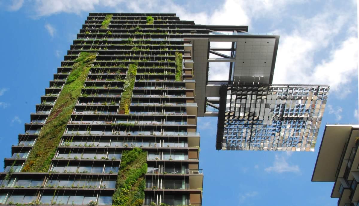 green-building-wk.jpg?fit=1200%2C691