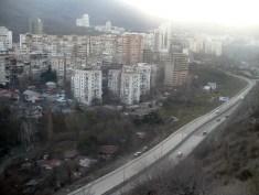 tamarashvili_00
