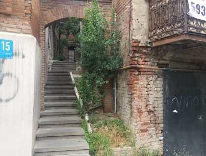 Срочно продается дом 10 метров от резиденции 3 минуты от Самебы
