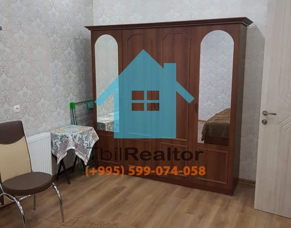 98797595-c6fc-4dbe-a369-1a1cfb4513ab