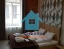 Продается гостиница на Агмашенебели в Тбилиси