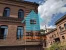 Продаётся функционирующий хостел на Мтацминда в Тбилиси