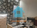 Продаются готовые к работе апартаменты возле Серных Бань в Тбилиси