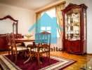 Сдается в аренду 3х этажный частный дом в Тбилиси район Сабуртало