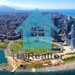 Как коронавирус COVID-19 и мировой финансовый кризис повлияет на рынок недвижимости в Грузии