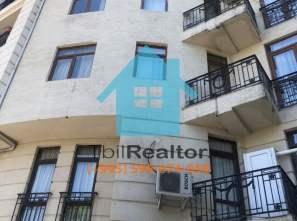 Продаются апартаменты рядом с метро Руставели в Тбилиси