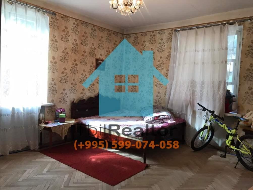 52cfac98-5992-4033-8fde-6d2ec9838b21