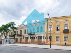 Продается 1 комнатная квартира в туристическом центре Тбилиси