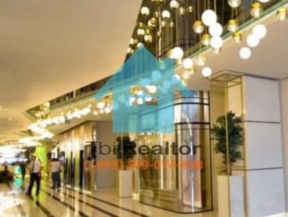 Продается квартира в Батуми черный каркас в Orbi Bеасh Tower