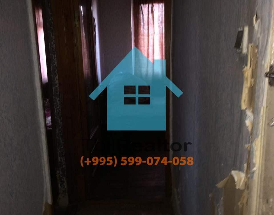 3b232a61-024a-4b6c-a1f0-22a0f5ed9046
