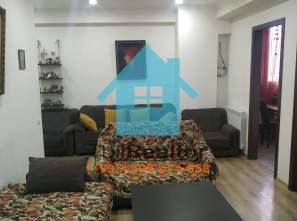 Продается 3 комнатная квартира в новостройке в Тбилиси Сабуртало