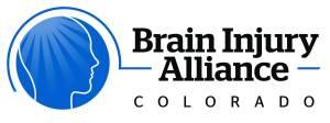 BIAC Logo_Blue