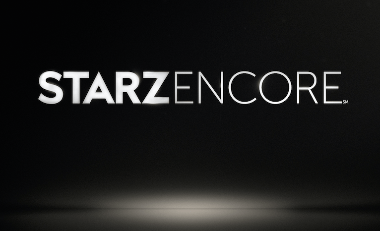 Starz repositions channels – Page 566142 – TBI Vision