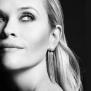 Hulu Lands Reese Witherspoon Kerry Washington Drama